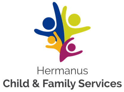 Hermanus Child & Family Services
